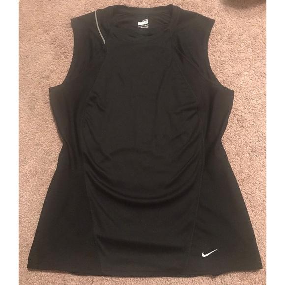 Nike Tops - Nike Workout Tank